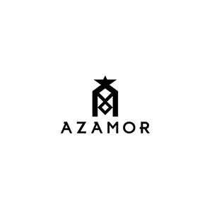 Azamor